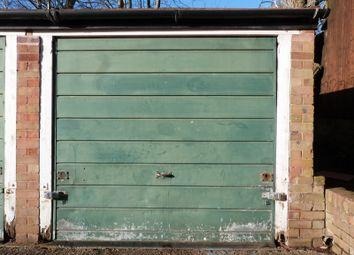 Thumbnail Property to rent in Lomaine Drive, Kings Norton, Birmingham