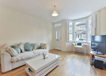 2 bed terraced house for sale in Hillside Grove, London N14