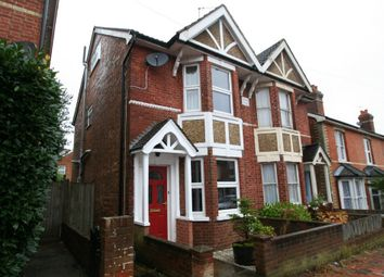 Thumbnail 3 bed semi-detached house to rent in Meadow Road, Rusthall, Tunbridge Wells