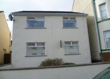 Thumbnail 2 bed flat for sale in Windsor Avenue, Whitehead