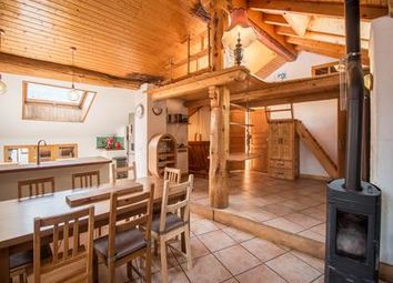 Thumbnail 3 bed apartment for sale in Bourg-St-Maurice, Savoie, France