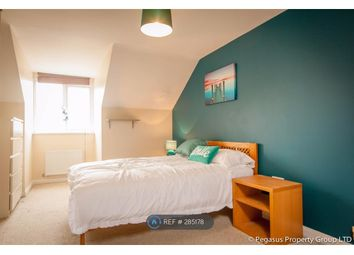 Thumbnail Room to rent in Brentleigh Way, Stoke On Trent