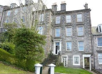 Thumbnail 2 bed flat for sale in Flat 2/1, 36, Castle Street, Rothesay, Isle Of Bute