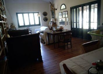Thumbnail 2 bed detached house for sale in Pula, Italy