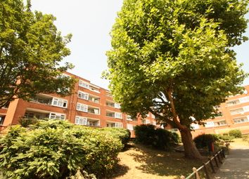 1 bed flat for sale in Edgecot Grove, London N15