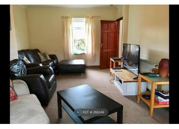 Thumbnail 5 bed terraced house to rent in Martin Way, London