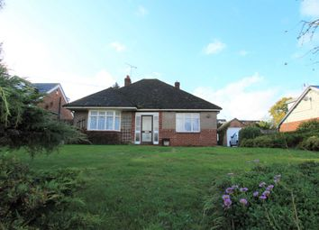 Thumbnail 2 bed bungalow for sale in Red Street, Southfleet, Gravesend