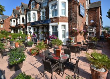 Thumbnail Hotel/guest house for sale in The Avenue, Minehead