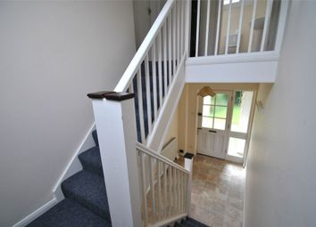Thumbnail 2 bed flat to rent in Jacquard Way, Braintree, Essex