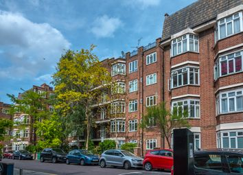 Thumbnail 2 bed flat to rent in Tudor Grove, London Fields, Hackney