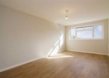 Thumbnail 2 bedroom flat to rent in Empress Avenue, Wanstead, London