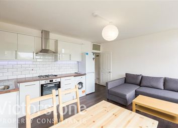 Thumbnail 4 bedroom flat to rent in Hobbs Place, Hoxton, London