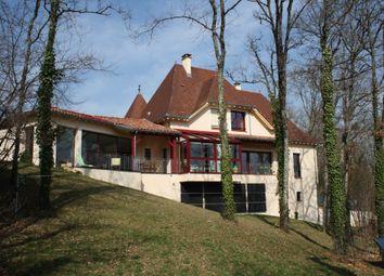Thumbnail 4 bed property for sale in Le Buisson De Cadouin, Dordogne, France