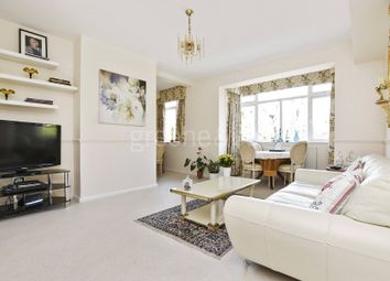 Thumbnail 2 bed property for sale in Wellesley Court, Maida Vale, London