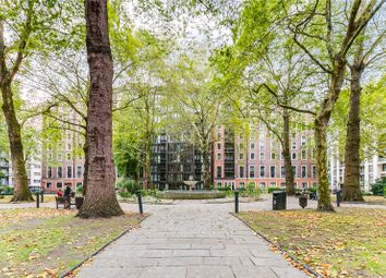 Thumbnail 3 bed flat for sale in Neville House, Page Street, London