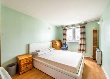 Thumbnail 4 bedroom flat for sale in Landseer House, Battersea, London