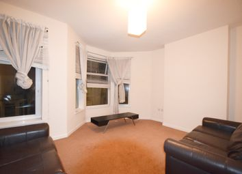 Thumbnail 2 bed flat to rent in Mackintosh Place, Roath