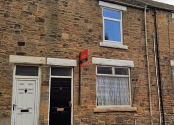 Thumbnail 2 bed terraced house for sale in Kilburn Street, Durham