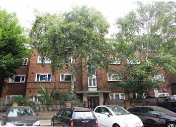 Thumbnail 2 bed flat to rent in Beresford Road, London