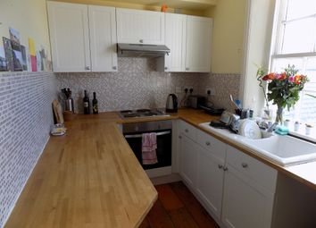 Thumbnail 1 bed flat for sale in High East Street, Dorchester