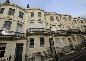 Thumbnail 1 bedroom flat for sale in Powis Square, Brighton