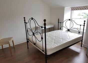 Thumbnail Room to rent in Lower Market Street, Penryn