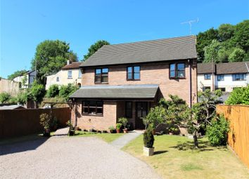 Thumbnail 4 bed property for sale in Hawthorns Road, Drybrook