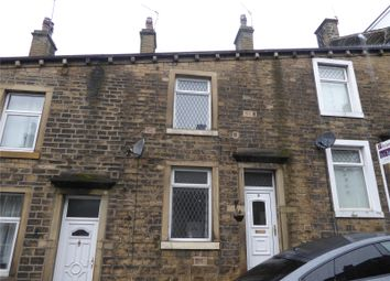 Thumbnail 2 bed terraced house to rent in John Street, Greetland, Halifax