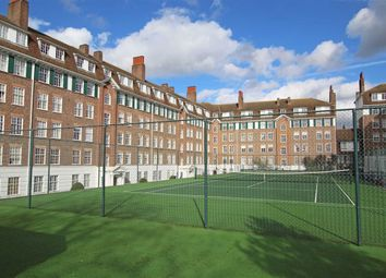 Thumbnail 3 bedroom flat to rent in Richmond Hill Court, Richmond