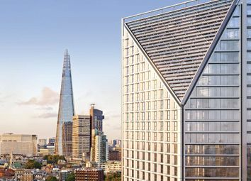 Thumbnail 1 bed flat for sale in Two Fifty One, Southwark Bridge Road, Elephant And Castle, London
