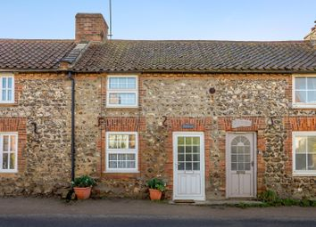 Thumbnail 2 bed property for sale in Main Road, Brancaster, King's Lynn, Norfolk
