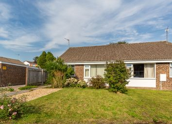 2 bed bungalow for sale in Foxbury Close, Frome BA11