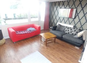 Thumbnail 4 bed flat to rent in Hitchin Square, London