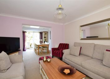 2 bed semi-detached house for sale in Culver Rise, South Woodham Ferrers, Chelmsford, Essex CM3