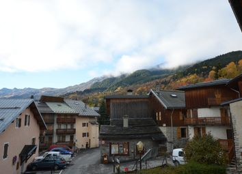 Thumbnail 3 bed country house for sale in Meribel Les Allues, Savoie, Rhône-Alpes, France