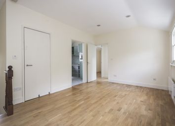Thumbnail 2 bed mews house to rent in Cresswell Place, Chelsea, London
