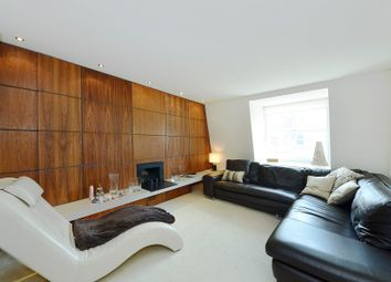 Thumbnail 2 bed property to rent in Coleherne Road, Kensington