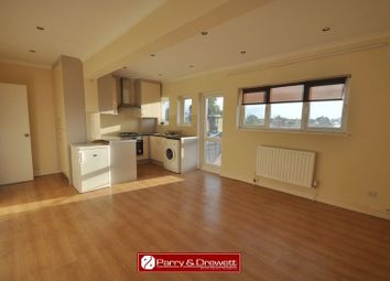 Thumbnail 2 bed flat to rent in Malden Drive, New Malden