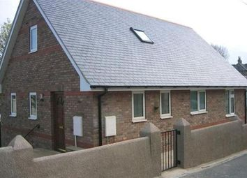 Thumbnail 3 bedroom bungalow to rent in Northview Avenue, Bideford, Devon