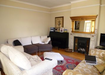 Thumbnail 6 bed property to rent in Lenham Road, Sutton