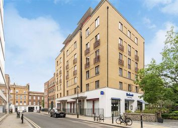 Thumbnail 2 bed flat for sale in Spital Square, London