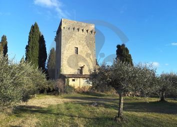 Thumbnail 1 bed town house for sale in Via Arunte, Chiusi, Siena, Tuscany, Italy