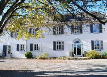 Thumbnail 9 bed property for sale in South Of Pau, Pyrenees Atlantiques, Aquitaine