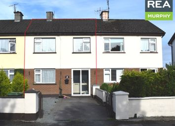 Thumbnail Terraced house for sale in 14 Mallens Wood, Grange Con, Wicklow
