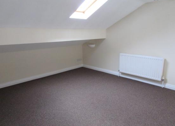 Thumbnail 2 bedroom flat to rent in Liverpool Road, Manchester