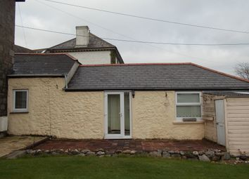 Thumbnail 2 bedroom cottage to rent in Pennymead, Penhallick, Carn Brea