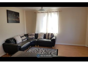 Thumbnail 1 bed semi-detached house to rent in Westminster Close, Feltham