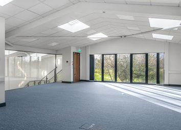 Thumbnail Office to let in West Barn, Norton Lane, Norton, Chichester, West Sussex