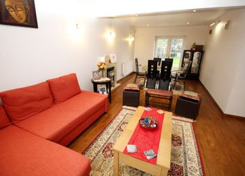 Thumbnail 3 bed terraced house to rent in Mandeville Drive, St.Albans