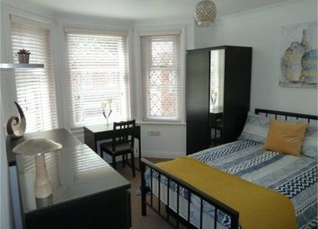 Thumbnail Room to rent in Tolstoi Road, Poole, Dorset